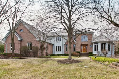 4535 Eleanor, Long Grove, IL 60047