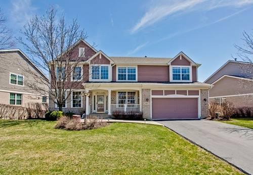 642 Sycamore, Vernon Hills, IL 60061