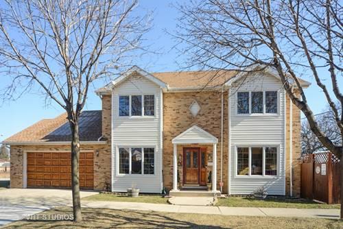 6810 W Talcott, Chicago, IL 60656