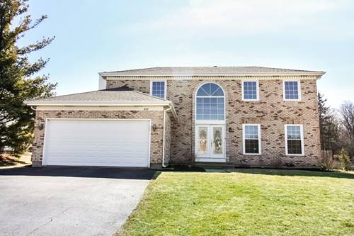 600 Chesterfield, Barrington, IL 60010