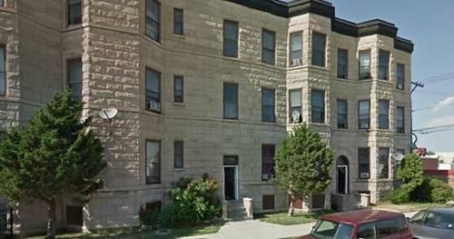 2332 W 42nd Unit 2, Chicago, IL 60609