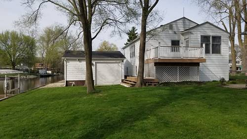 211 W Pleasant View, Mchenry, IL 60051