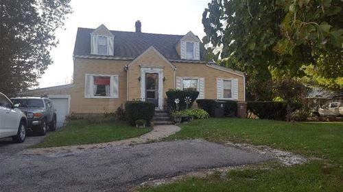 12 N Elmhurst, Prospect Heights, IL 60070