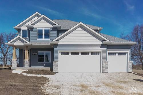Lot 18 National, Sycamore, IL 60178