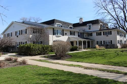 510 W Eastman Unit 2F, Arlington Heights, IL 60005