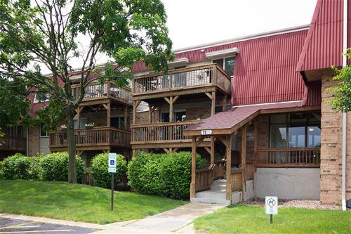 1855 Tall Oaks Unit 1309, Aurora, IL 60505