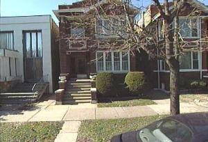7418 S Eberhart, Chicago, IL 60619