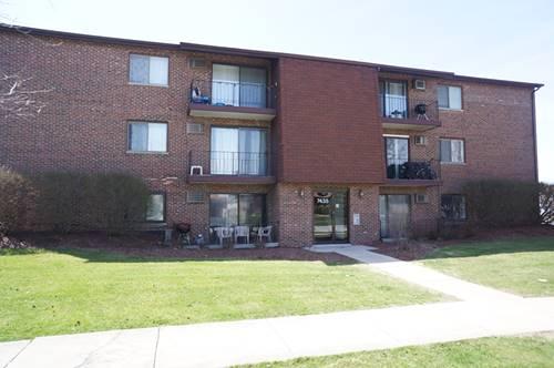 7435 Tiffany Unit 1B, Orland Park, IL 60462