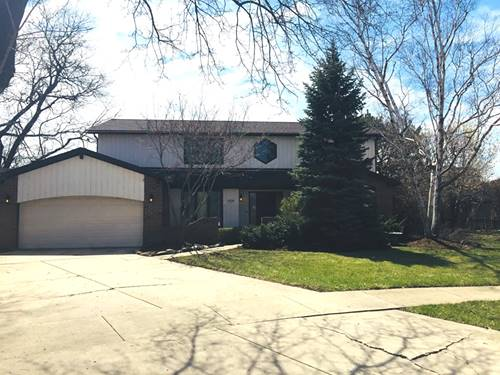 1539 S Yale, Arlington Heights, IL 60005