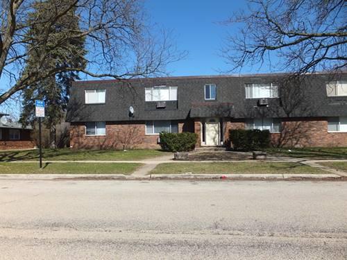 1051 Todd Farm Unit 1, Elgin, IL 60123