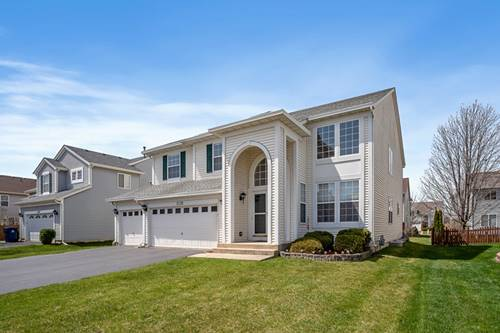 2135 Lindsay, Naperville, IL 60564