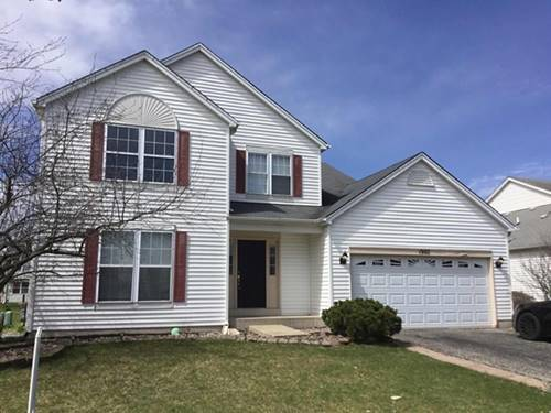 1907 Westmore Grove, Plainfield, IL 60586