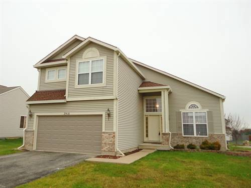 2910 Reflection, Plainfield, IL 60586