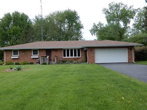 8598 Olson, Belvidere, IL 61008