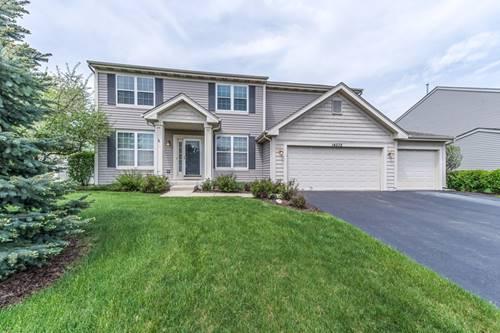 14532 Meadow, Plainfield, IL 60544