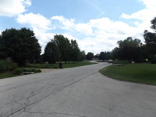 LOT 1&2 East Main St Newbold, Cary, IL 60013