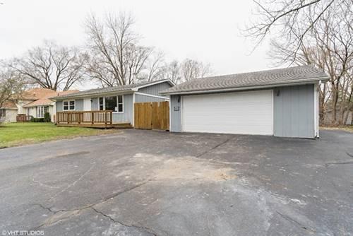 3565 Perch, Morris, IL 60450
