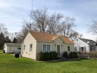 323 S Pine, New Lenox, IL 60451