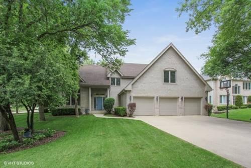 1046 Wildflower, Vernon Hills, IL 60061