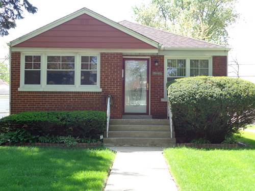 150 Bohland, Bellwood, IL 60104