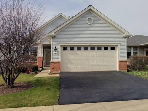 12614 Oak Grove, Huntley, IL 60142