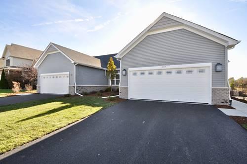 525 Sudbury, Oswego, IL 60543