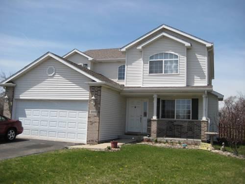 898 Western, Braidwood, IL 60408