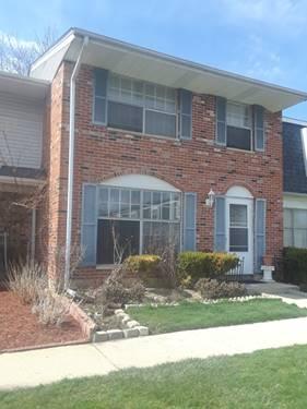 914 Miller, Streamwood, IL 60107