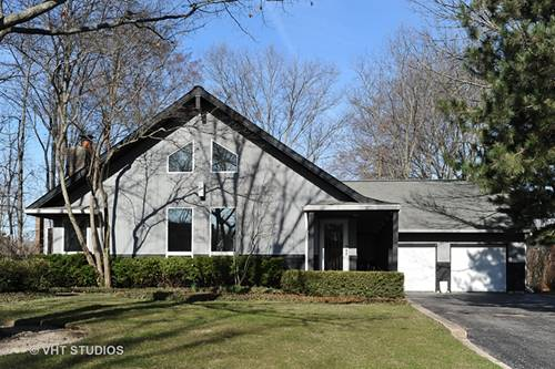 1140 Highland, Lake Forest, IL 60045