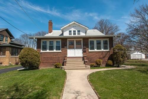 1824 Grove, Glenview, IL 60025