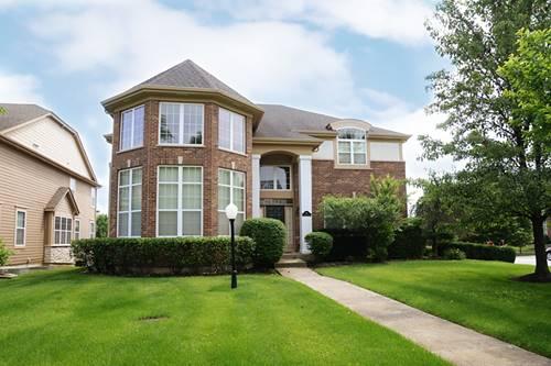 201 E Masters, Vernon Hills, IL 60061