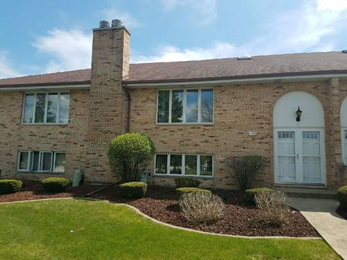 7306 W 152nd, Orland Park, IL 60462