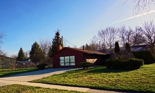 7059 Longmeadow, Hanover Park, IL 60133
