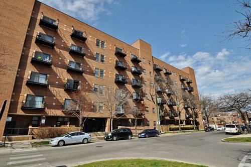 1000 E 53rd Unit 607, Chicago, IL 60615