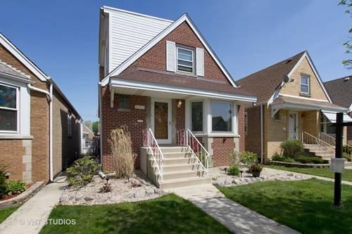 6535 S Kostner, Chicago, IL 60629