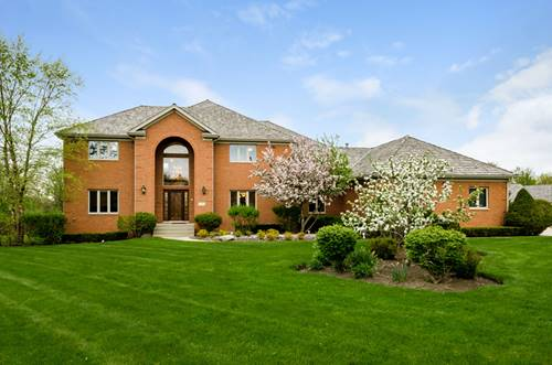 5135 Bridlewood, Long Grove, IL 60047
