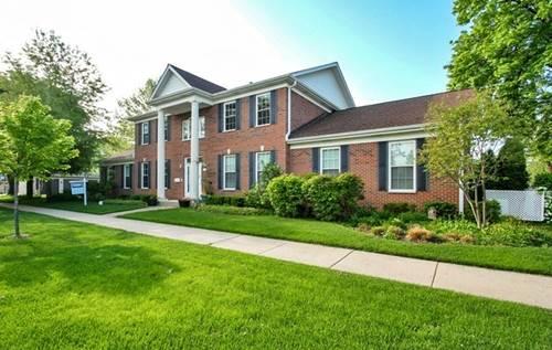 301 S Greenwood, Park Ridge, IL 60068