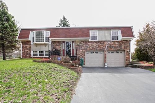 5 Marquette, Bolingbrook, IL 60440