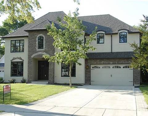 209 Robin Hill, Naperville, IL 60540