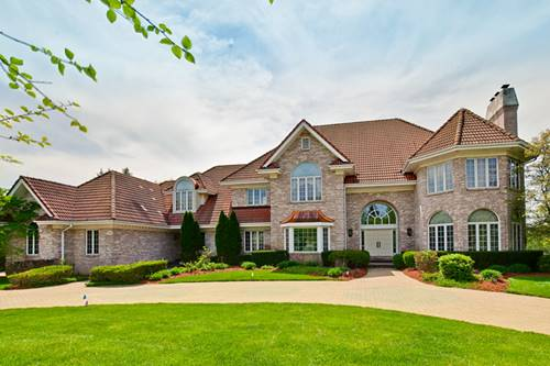 920 Country, Lake Forest, IL 60045