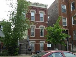 2215 N Campbell Unit 2F, Chicago, IL 60647 Logan Square