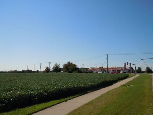 00 Route 102, Bourbonnais, IL 60914