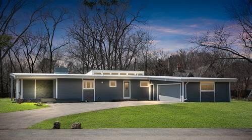 314 Russett, Highland Park, IL 60035