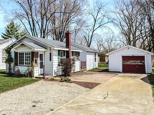 1209 Park, Winthrop Harbor, IL 60096