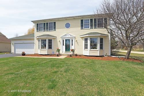 262 Estate, Gurnee, IL 60031