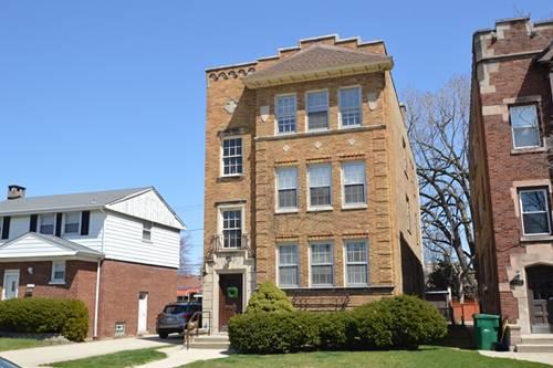 1443 Westchester Unit 1, Westchester, IL 60154