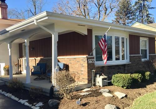 5622 Washington, Downers Grove, IL 60516
