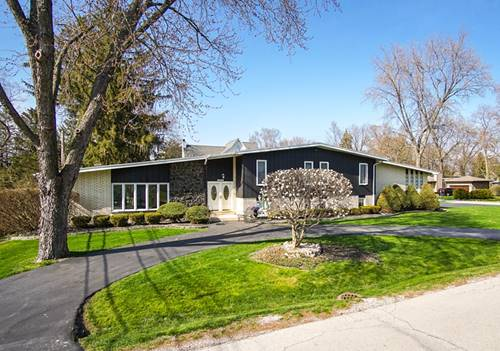 11950 S 75th, Palos Heights, IL 60463