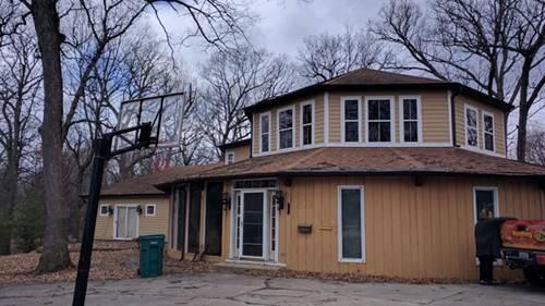 1251 Woodland, Joliet, IL 60436