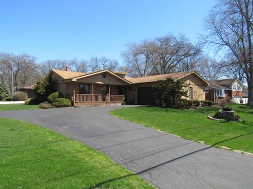 18181 Clyde, Lansing, IL 60438